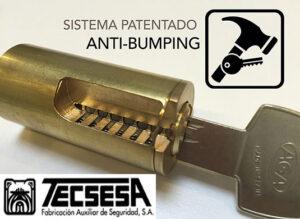 evitar-robo-puerta-tecsesa-fortimat-antibumping