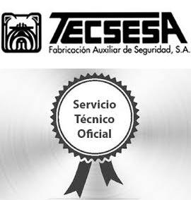 ▷ Cerrajero Guadalajara Economico [639206815]