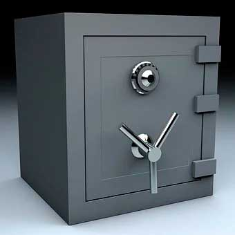 ▷ Abrir y Reparar Cajas Fuerte Madrid Tfno. [639206815]